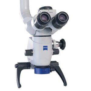 mikroskoop